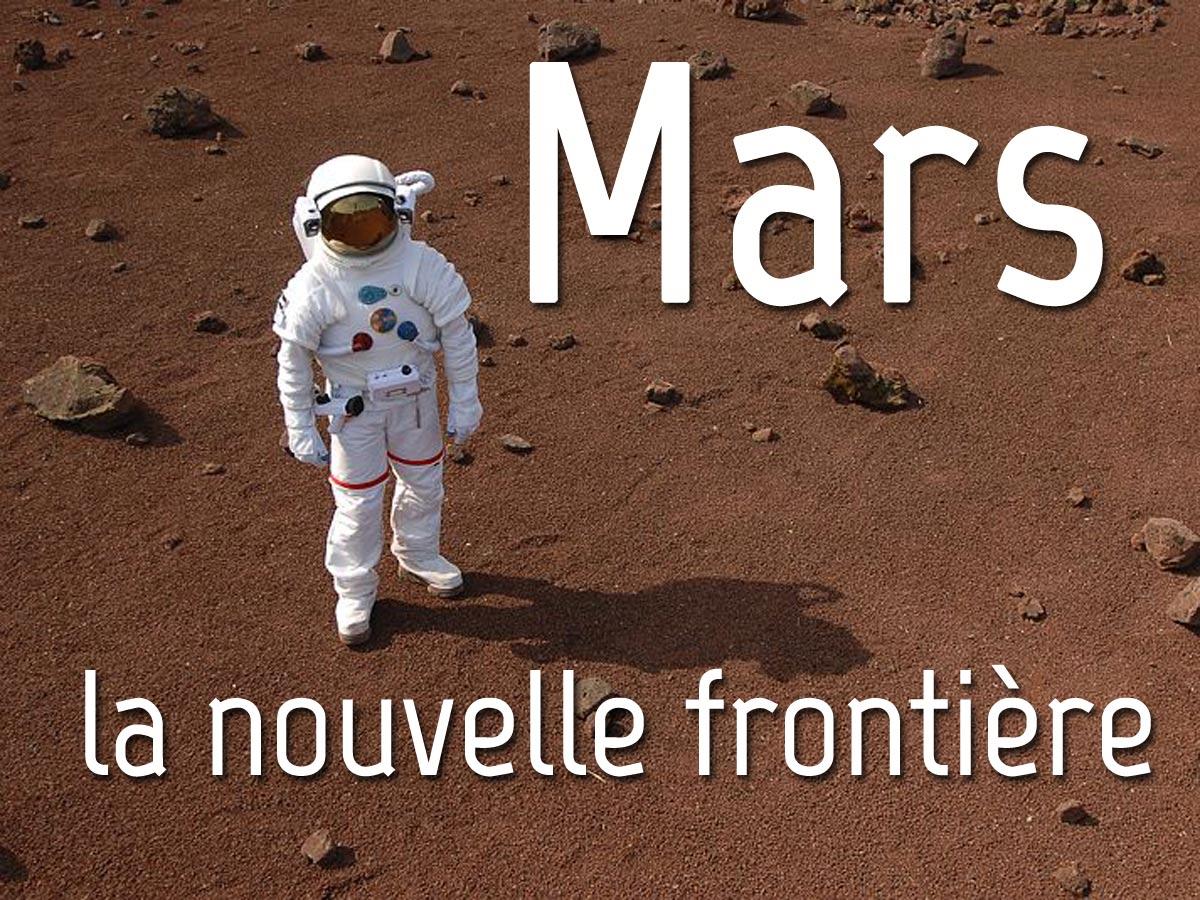 is_banniere_tiers_mars_092016.jpg