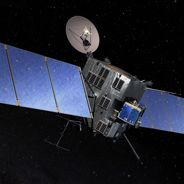 is_rosetta-illustration_p47356_podcast.png