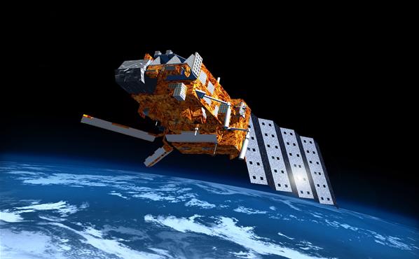 r2559_29_satellite_metop_6eme_satellite_argos_thumbnail.png