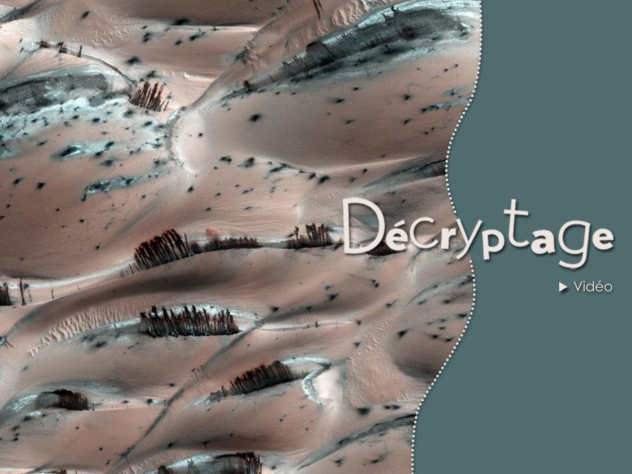 decryptage_illusions_martie.jpg