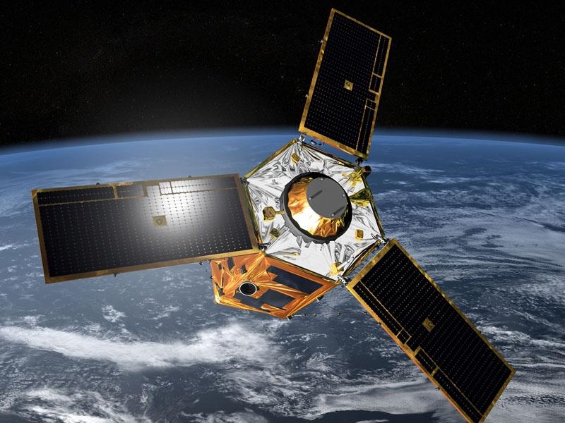 bpc_pleiades-satellite-illustration_p31079.jpg