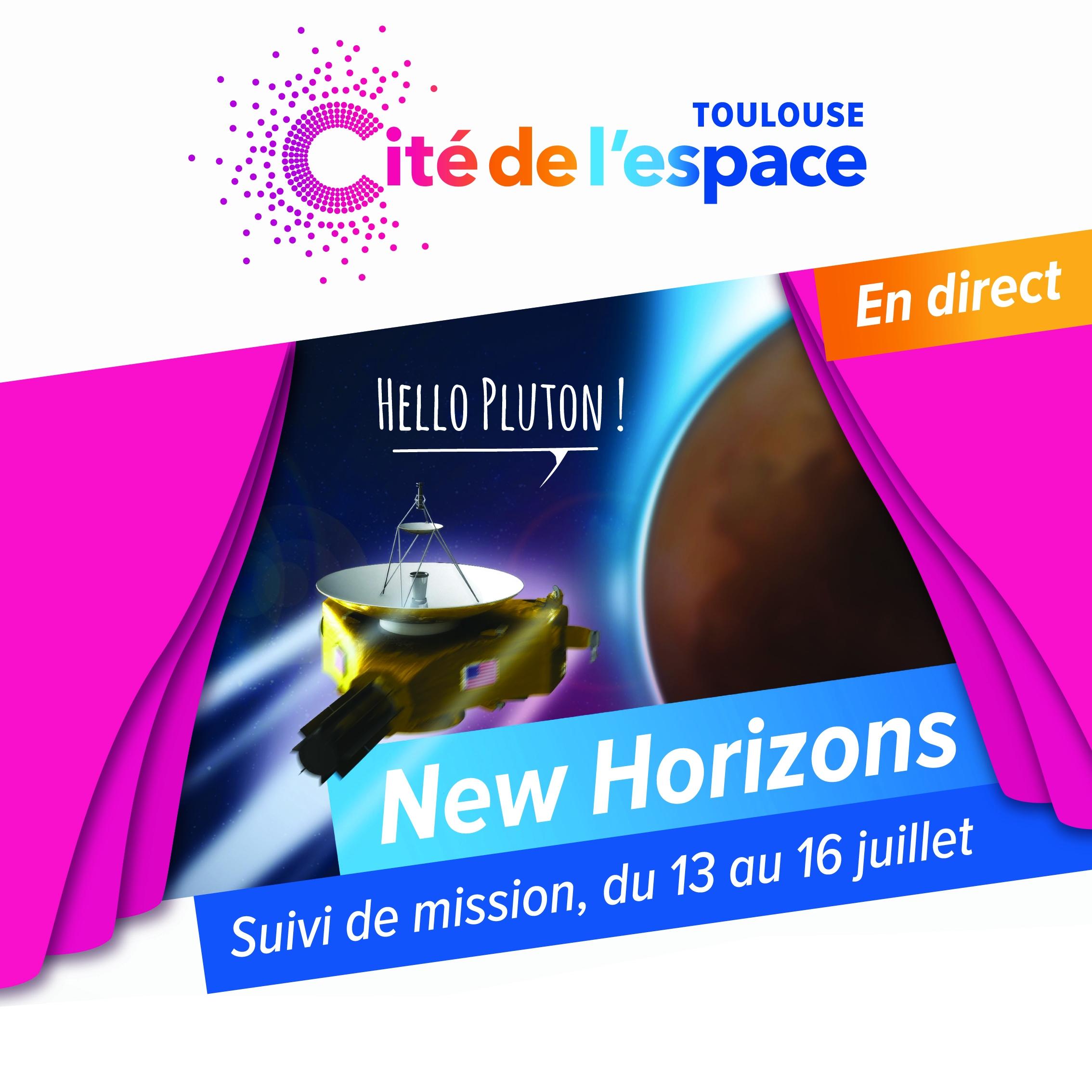 is_new-horizons-pluton.jpg