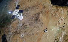 Satellite CSO/MUSIS