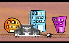 La table de lancement - Le fil d'Ariane #6