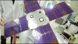 [Reportage] ANGELS : la révolution nanosat !